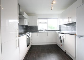 Thumbnail 2 bedroom flat to rent in Red River Court, Redford Avenue, Horsham