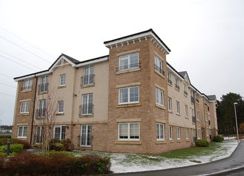 Thumbnail 3 bed flat to rent in Mackie Place, Elrick, Westhill, Aberdeenshire