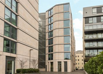 Thumbnail 1 bedroom flat for sale in Fable Apartments, 261c City Road, London