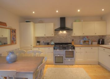 Thumbnail 2 bed flat for sale in Oatlands Drive, Otley