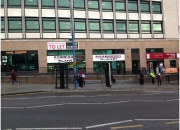Thumbnail Retail premises to let in The Pavilions, High Street, Birmingham