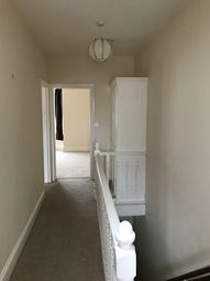 Thumbnail 1 bed flat to rent in Abotsbury Road, Newton Abbot