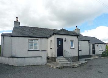 Thumbnail 3 bed cottage for sale in 5A Garyvard, Lochs, Isle Of Lewis