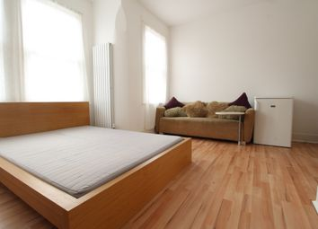 Thumbnail Room to rent in Lordsmead, Tottenham