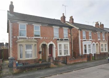 Thumbnail 3 bed semi-detached house for sale in Frampton Road, Linden, Gloucester