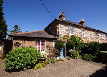 Kiln Road, Prestwood HP16. 4 bed end terrace house for sale