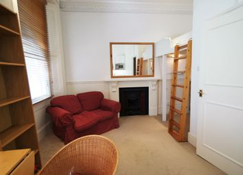 Thumbnail 1 bed flat to rent in Gloucester Street, London
