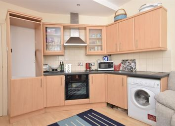 1 bed flat for sale in Alhambra Road, Southsea, Hampshire PO4