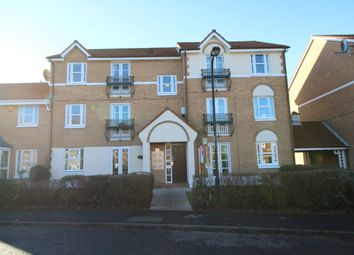 Thumbnail 2 bed flat to rent in Birkdale, Whitley Bay