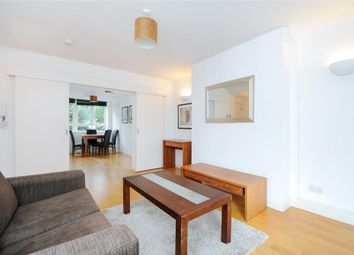 Thumbnail 2 bedroom flat to rent in Kew Bridge Court, London