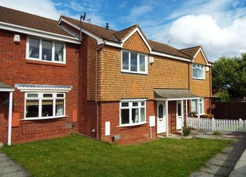 Thumbnail 3 bed terraced house to rent in Toynbee, Washington