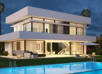Thumbnail 4 bed villa for sale in Casares, Spain
