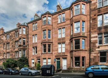 Thumbnail 2 bed flat to rent in Montpelier Park, Morningside, Edinburgh, 4nd