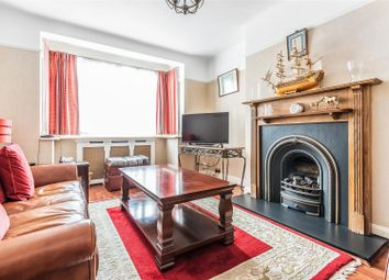 Thumbnail 4 bed terraced house for sale in Douglas Road, Surbiton