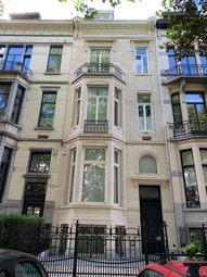 Thumbnail Apartment for sale in Ixelles, Brussels, Belgium