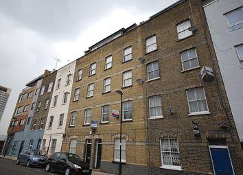 Thumbnail Studio to rent in Rufford Street, London
