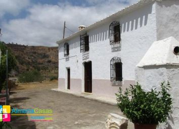 Thumbnail 6 bed country house for sale in Huércal-Overa, Almería, Spain