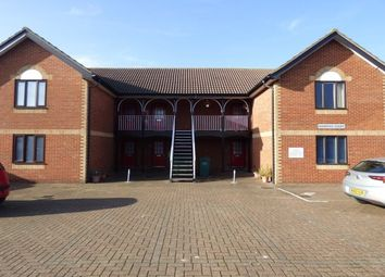 Thumbnail Studio to rent in Hardman Court, Anchorage Park, Portsmouth