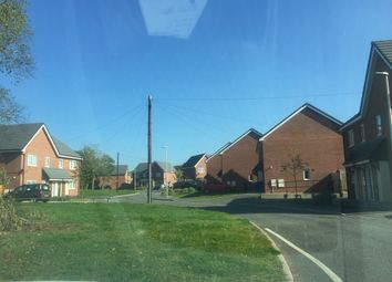 Thumbnail 3 bed terraced house to rent in Penare, Brookvale, Runcorn
