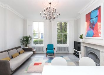 Northchurch Road, De Beauvoir N1. 1 bed flat