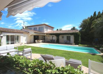 Thumbnail 6 bed property for sale in 83990, Saint Tropez, France