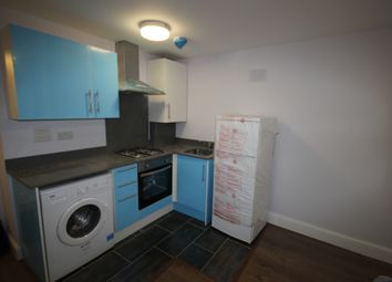 Thumbnail Studio to rent in Manor Park Parade, Lee High Rd, Lewisham