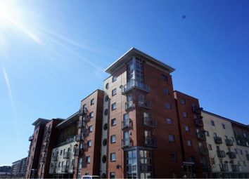 Thumbnail 3 bed flat for sale in Marine Parade, Dundee