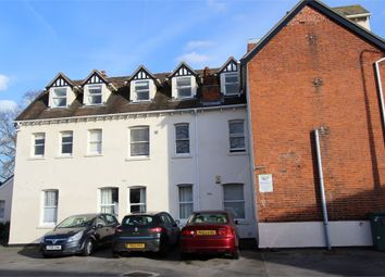 Thumbnail 2 bed flat for sale in Recreation House, Wimpole Road, Colchester, Essex