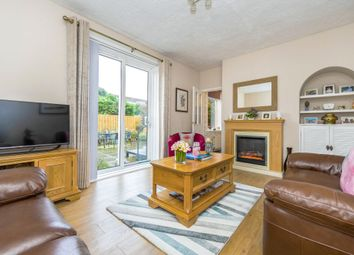 2 bed flat for sale in 95 Broomfield Crescent, Corstorphine, Edinburgh EH12