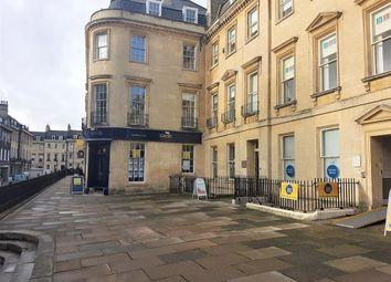 Thumbnail Office to let in Edgar Buildings, Bath