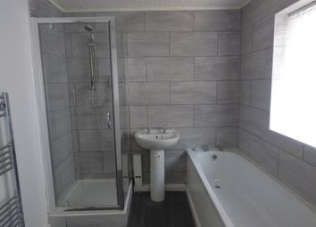3 bed property to rent in Violet Road, Liverpool L21