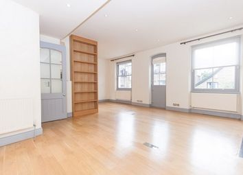 Thumbnail 2 bed terraced house to rent in Adam & Eve Mews, London