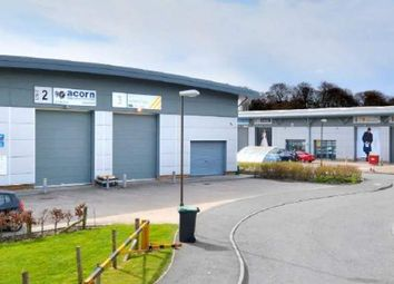 Thumbnail Light industrial to let in Inchwood Business Park, Bathgate, West Lothian