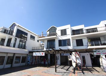 Thumbnail 2 bed apartment for sale in 252 Eden On The Bay, 5 Beach Estate Boulevard, Big Bay, Western Seaboard, Western Cape, South Africa