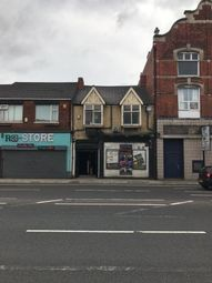 Thumbnail Pub/bar to let in Pyewipe, Gilbey Road, Grimsby