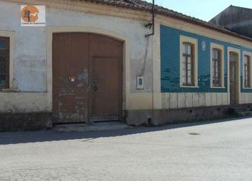 Thumbnail 2 bed detached house for sale in Salreu, Salreu, Estarreja