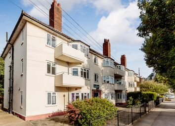 Thumbnail 2 bed flat for sale in Bittoms Court, Kingston Upon Thames, London