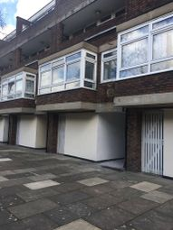 Thumbnail 2 bed maisonette to rent in Broxwood Way, St Johns Wood