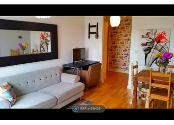 Thumbnail 1 bed flat to rent in Kings House, Barking