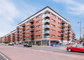 Thumbnail 2 bed flat for sale in Skyline Apartments, City Centre