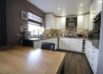 Thumbnail 3 bed semi-detached house for sale in Lumley Avenue, Marsden, South Shields
