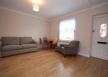 Thumbnail 3 bed terraced house to rent in Mellitus Street, East Acton