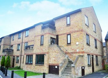 Thumbnail 3 bedroom flat to rent in Angelfield, St Stephens Road, Hounslow