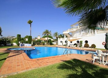 Thumbnail 2 bed apartment for sale in 03724 Moraira, Alicante, Spain