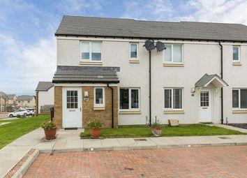 Property for Sale in Gorebridge - Buy Properties in