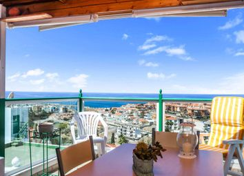 Thumbnail 1 bed apartment for sale in 35120 Arguineguín, Las Palmas, Spain