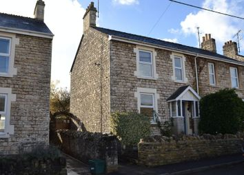 Thumbnail 3 bed semi-detached house for sale in Meadow View, Radstock