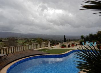 Thumbnail 3 bed bungalow for sale in Polemi, Paphos, Cyprus