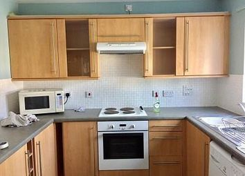 Thumbnail 2 bed terraced house for sale in The Limes, High Street, Shrewton