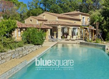 Thumbnail 4 bed property for sale in Besse-Sur-Issole, Var, 83890, France
